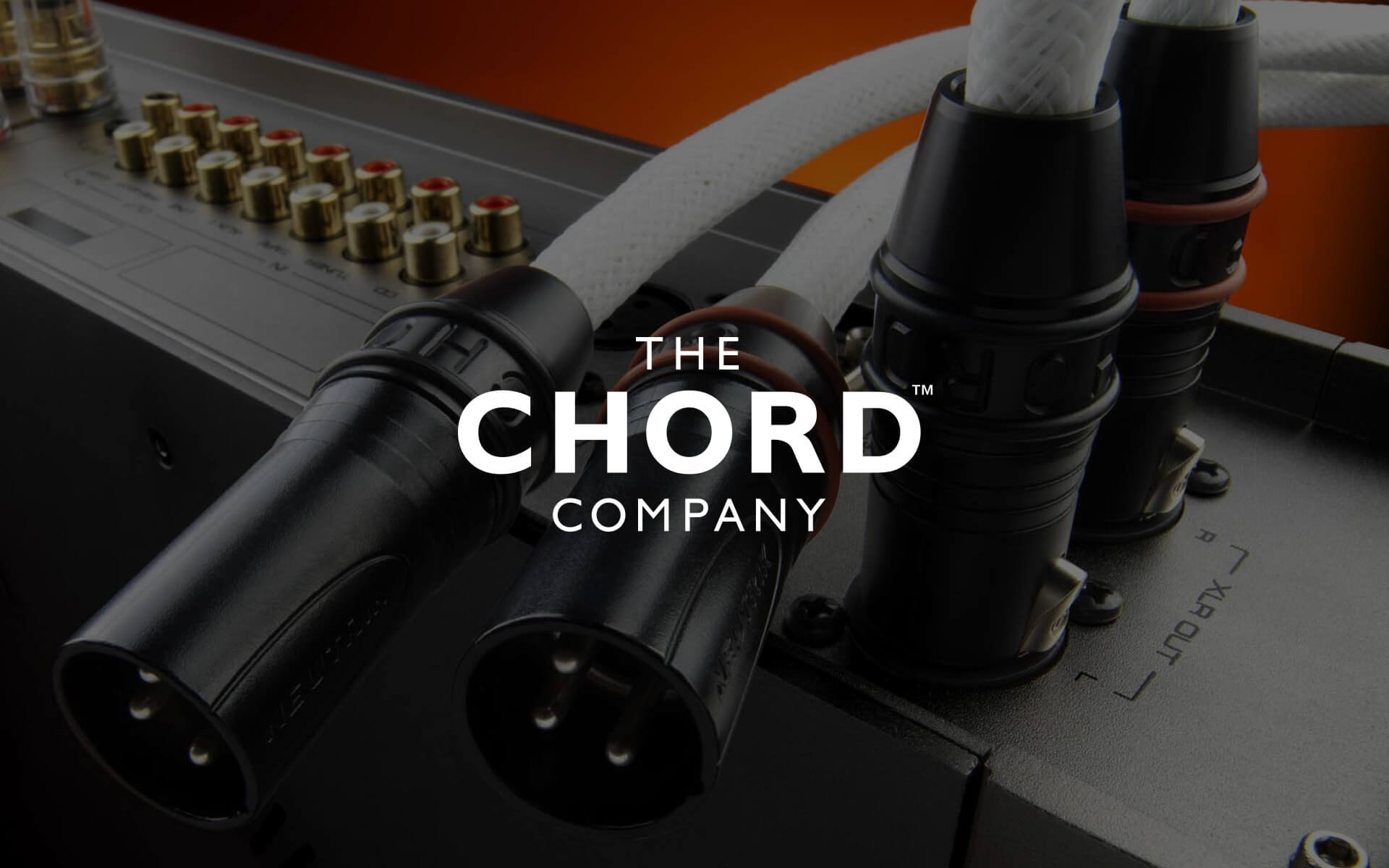 Website Cover Images